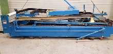 Зубофрезерный станок обкатного типа - вертик. GLEASON-PFAUTER P 2001/3001 CNC фото на Industry-Pilot