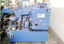 Обрабатывающий центр - вертикальный MORI SEIKI MV 653 / 50 фото на Industry-Pilot