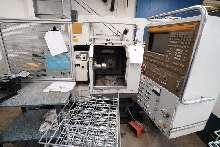 Bevel gear lapping machine OERLIKON Spiromatic selex L20 photo on Industry-Pilot