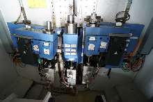 Gearwheel testing machines OERLIKON-KLINGELNBERG R30 photo on Industry-Pilot