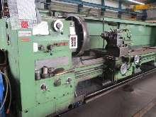 Screw-cutting lathe WEIPERT W 901 ex x 5000 photo on Industry-Pilot