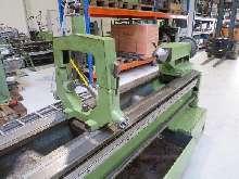 Токарно-винторезный станок SCHAERER UD 501 - 4000 фото на Industry-Pilot