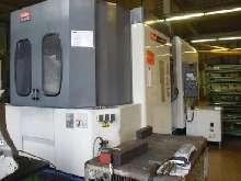 Milling Machine - Horizontal MAZAK FH-7800 photo on Industry-Pilot
