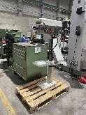 Upright Drilling Machine ALZMETALL AX2 photo on Industry-Pilot