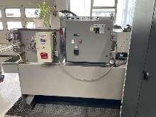 Токарный станок с ЧПУ TRAUB TNL 26 фото на Industry-Pilot