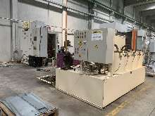 Gear-grinding machine for bevel gears GLEASON Phoenix 200 HG photo on Industry-Pilot