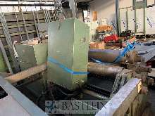 Plate Bending Machine - 3 Rolls KRAMER RSe0 I 1250/170 photo on Industry-Pilot