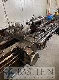 Токарно-винторезный станок SCHAERER UD560 фото на Industry-Pilot