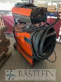 Gas-arc welding unit LORCH E 9550 B + KE95 photo on Industry-Pilot