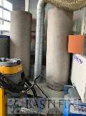 Sheet Metal Deburring Machine STEELMASTER Speedy 203 RB photo on Industry-Pilot