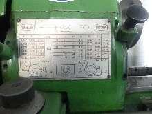 Токарно-винторезный станок WEILER LD 220 фото на Industry-Pilot