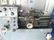 Screw-cutting lathe Leinen 150 photo on Industry-Pilot