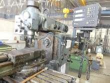 Machining Center - Universal Malick & Walkows 1000 x 300 photo on Industry-Pilot