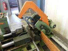 Ножовочные пилы - автоматические Kasto NN фото на Industry-Pilot