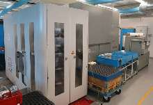 Machining Center - Universal DMG EROWA DMU70 Evo photo on Industry-Pilot