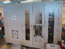 Machining Center - Universal DMG EROWA DMU70 Evo photo on Industry-Pilot