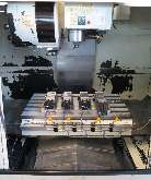 Machining Center - Vertical HURCO VMX42 photo on Industry-Pilot