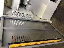 Гидравлические гильотинные ножницы Assistmach S-CUT 3106 фото на Industry-Pilot