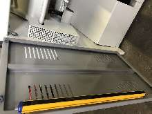 Hydraulic guillotine shear  300Assistmach S-CUT 4110 photo on Industry-Pilot