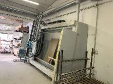 Frame presses SCHAFBERGER + SPROEDHUBER Super - Video photo on Industry-Pilot