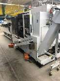 CNC Turning and Milling Machine MORI SEIKI NL 2500 SY / 700 CNC photo on Industry-Pilot