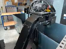 Токарный станок с ЧПУ HURCO TM 8 i фото на Industry-Pilot