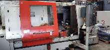 CNC Turning and Milling Machine GILDEMEISTER GDS65/4A photo on Industry-Pilot