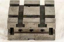 Clamp arrangement Hohenstein Spannvorrichtung photo on Industry-Pilot