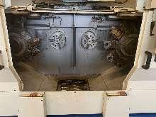 CNC Turning Machine MURATEC MW 20G CNC photo on Industry-Pilot