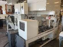 Токарный станок с ЧПУ MURATEC MW 20G фото на Industry-Pilot