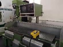 Milling and boring machine FEHLMANN PICOMAX 100 XL photo on Industry-Pilot