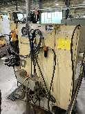 Spot welding machine NIMAK BMP6-2/160/7122 photo on Industry-Pilot