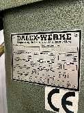Точечная сварочная машина DALEX PMS 18/4 фото на Industry-Pilot