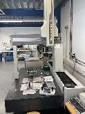 Coordinate measuring machine MITUTOYO BHN 710 photo on Industry-Pilot