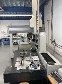Координатно-измерительная машина MITUTOYO BHN 710 купить бу