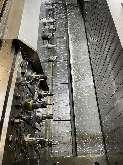 CNC Turning Machine HK-CON L2²SDZ-8 photo on Industry-Pilot