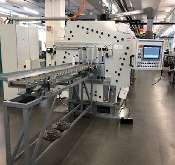Wire loom FUHR WST 280 photo on Industry-Pilot