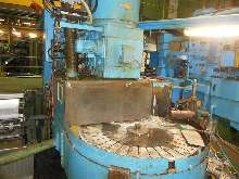 Double Wheel Grinding Machine - vertic. DISKUS DDS 750 RVA photo on Industry-Pilot