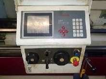 Токарный станок - контрол. цикл HARRISON ALPHA T 460 фото на Industry-Pilot
