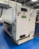 Токарный станок с ЧПУ COLCHESTER TORNADO T 8 фото на Industry-Pilot