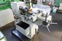 Резьбонарезной станок A. Rohrer GSM 50 фото на Industry-Pilot