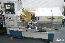 Turning machine - cycle control ROMI M 420 x 1000 / Sinumerik 828 D photo on Industry-Pilot