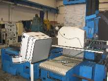 Станок для глубокого бурения BUCK TBFZ 1600 CNC фото на Industry-Pilot