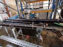 Резьбонакатный станок PEE WEE P 15 CNC фото на Industry-Pilot