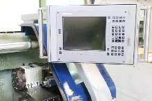 Токарный станок - контрол. цикл SEIGER SLZ 300 E / 750 фото на Industry-Pilot