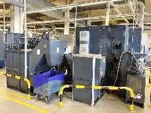 Обрабатывающий центр - универсальный DECKEL MAHO DMC 65 H duoBLOCK фото на Industry-Pilot