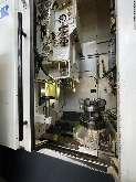 Gear shaping machine LIEBHERR LFS 380 photo on Industry-Pilot