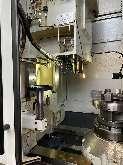 Зубодолбёжный станок LIEBHERR LFS 380 фото на Industry-Pilot