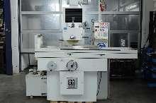 Плоскошлифовальный станок GEIBEL & HOTZ FS 50 Optimus SE купить бу