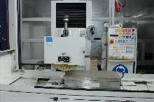 Плоскошлифовальный станок GEIBEL & HOTZ FS 50 Optimus SE фото на Industry-Pilot